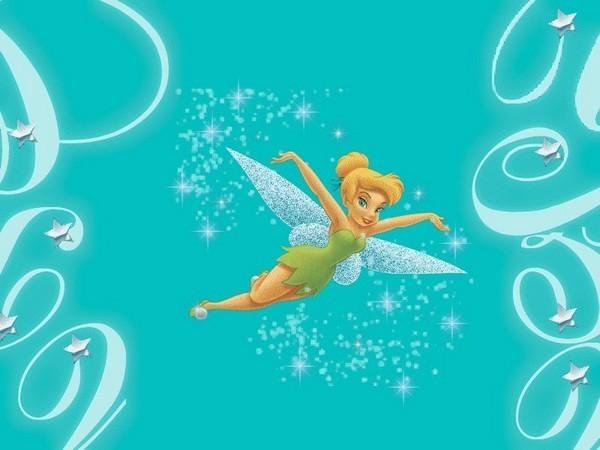 Une fée est un être imaginaire,!!! 035260eb
