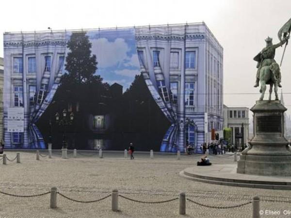 Art urbain  3aaecb6e