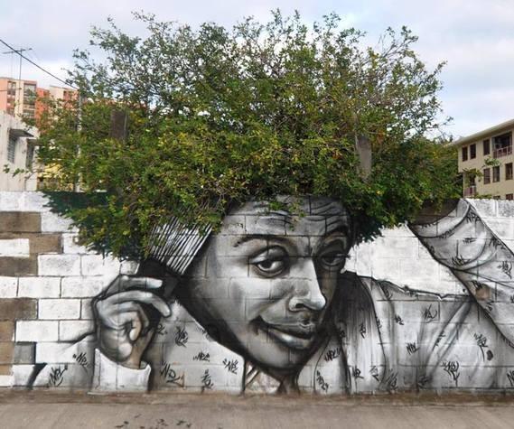 Art urbain  80690ff4