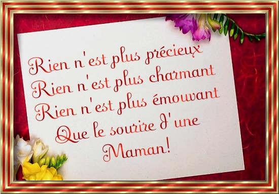 http://lecoffreauximages.l.e.pic.centerblog.net/c63138b0.jpg