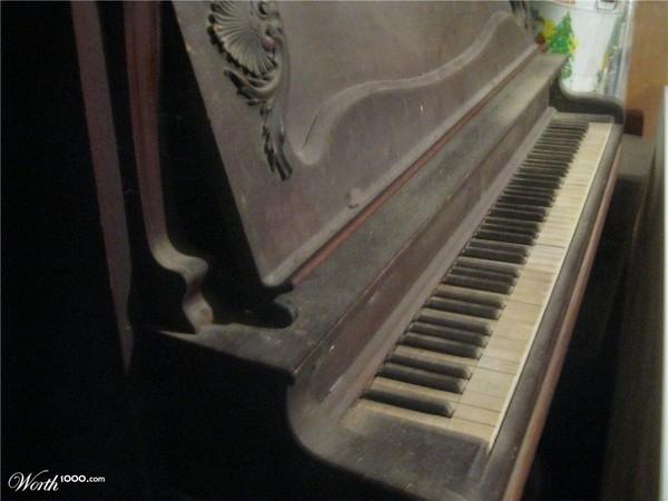 Pianos F02fbe6c